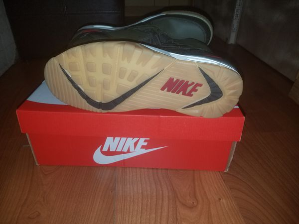 c6d004efe9 Nike Air Trainer SC Winter for Sale in Bronx