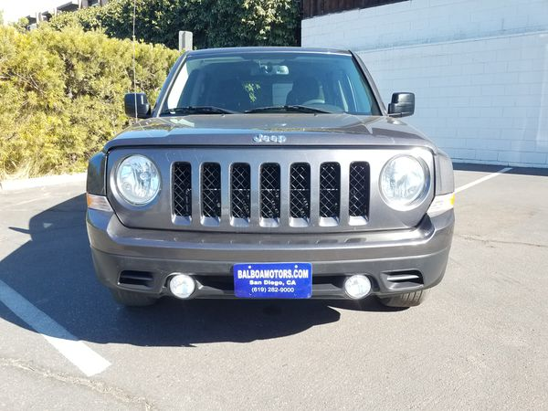 New And Used Cars Trucks For Sale In San Diego Ca Offerup