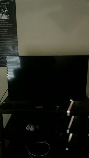 "Vizio 39"" 1080p TV for Sale in Houston, TX"