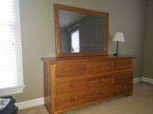 Dresser For In Charlottesville Va