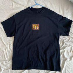 Travis Scott x McDonald's Sesame Inv Thumbnail