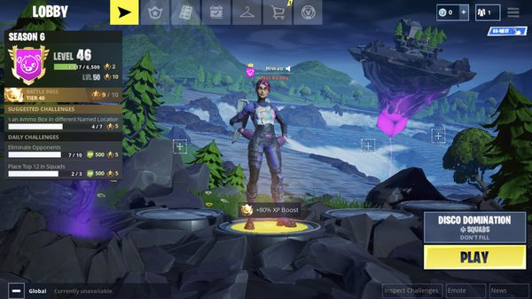 selling fortnite account ps4 plus save the world - sell fortnite accounts online