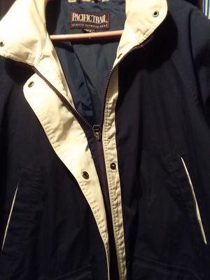 XL Pacific trail winter coat for Sale in Yakima, WA