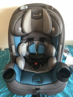 3 in 1 Car seat for Sale in Medley, FL