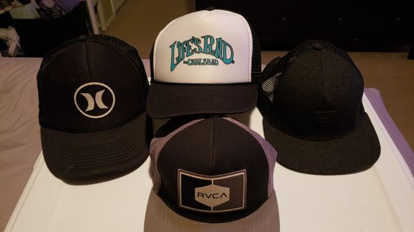 241e9f98fd341 Hats for Sale in Carlsbad