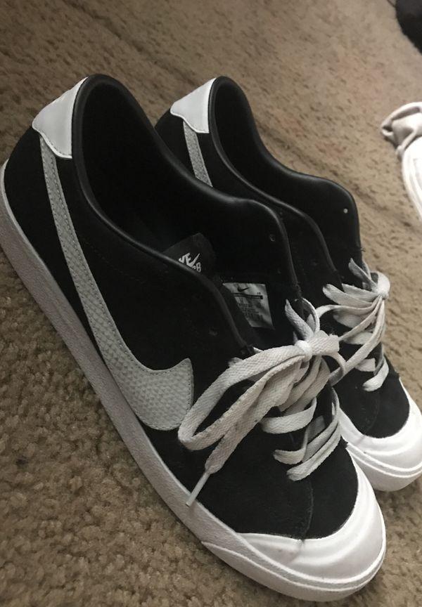 3b33c2ae75dc Nike SB Cory Kennedy for Sale in San Jose