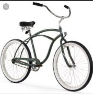 Beach Cruiser Bike For In Delray Fl
