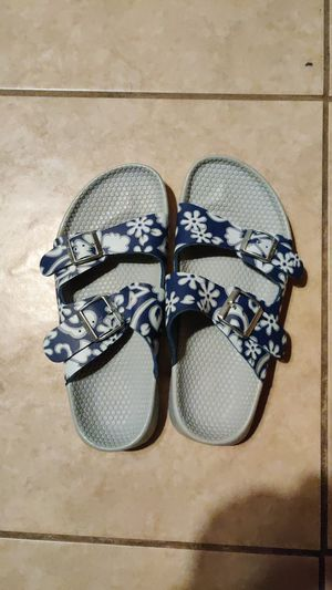 New and Used Birkenstock for Sale in Riverside, CA OfferUp