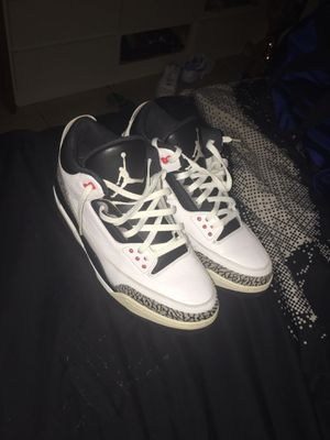 buy popular 101f3 4903c New and Used Jordan 13 for Sale in South Miami, FL - OfferUp