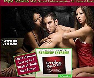 Erotic sex orlando fl #4