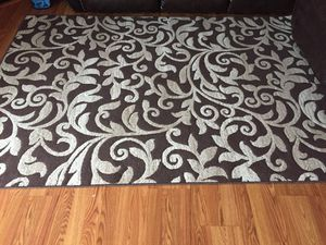 Rug 5x8 for Sale in West Springfield, VA