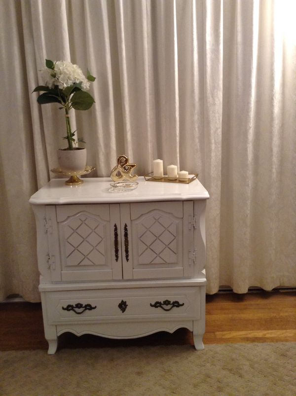 Shabby Chic Armoire shabby chic armoire for sale in norwalk, ca - offerup