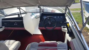 1989 wellcraft for sale. for Sale in Cleveland, OH