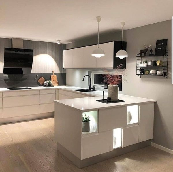 Kitchens Cabinets for Sale in Hialeah, FL - OfferUp