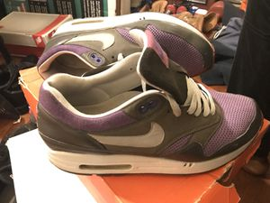 Nike air max premium 1 for Sale in Cheverly, MD