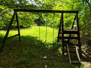 New And Used Swing Sets For Sale In Springfield Ma Offerup