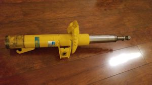 Bilstein B8 sport front strut (single), less than 2k mi, for Sale in Orlando, FL