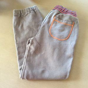 Mini Boden pants for Sale in Alexandria, VA