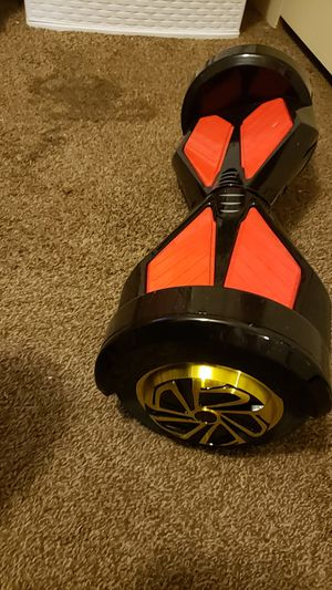 New hoverboard for Sale in Memphis, TN