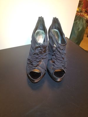 Chinese Laundry Heels 9.5 for Sale in Silver Spring, MD