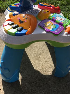 Baby toy for Sale in High Point, NC