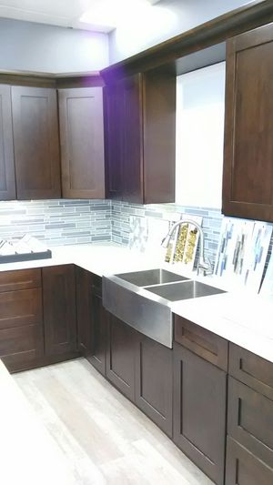 New And Used Kitchen Cabinets For Sale In Pasadena Ca Offerup