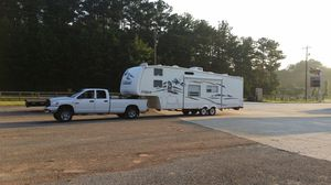 5th wheel camper for Sale in Arnold, MO