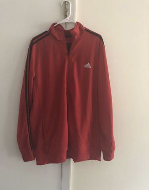Adidas Men's Sweat Suit. for Sale in Rockville, MD