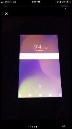 Alcatel3T8 Tablet Thumbnail