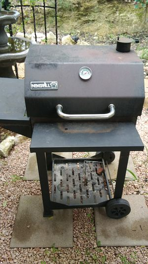 New And Used Bbq Grills For Sale In San Antonio Tx Offerup