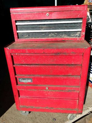 New and Used Tool boxes for Sale in Greensboro, NC - OfferUp