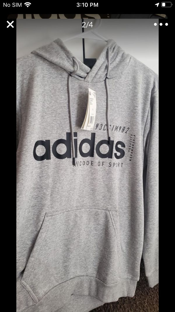 sims 4 adidas sweatshirt