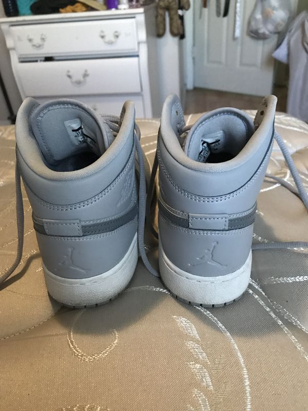competitive price 8548d 2eb6a New and Used Nike for Sale in Tolleson, AZ - OfferUp