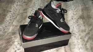 f239a99751edec New and Used Jordan retro for Sale in Glendale