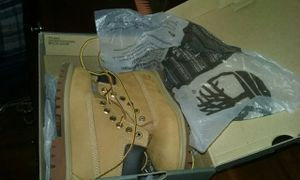 New timberland size 10 n kids for Sale in Richmond, VA