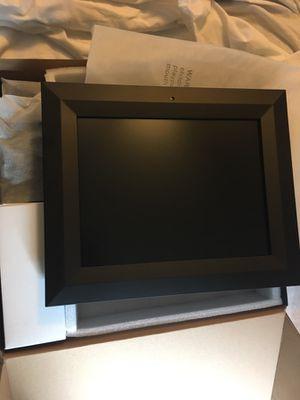 Sunpak 15 Digital Frame For Sale In Montgomery Village Md Offerup