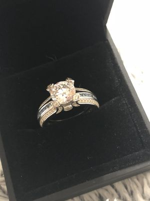 New And Used Wedding Rings For Sale In Johnson City Tn Offerup