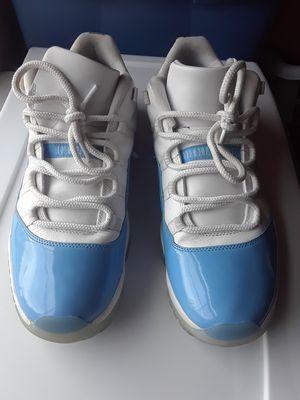Jordan 11 size 13 en buenas condiciones solo gente interesados for Sale in Dumfries, VA