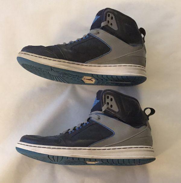 ca266dbdc7b6 Air Jordan 23 Shoes Men Size 10.5 for Sale in Goodrich
