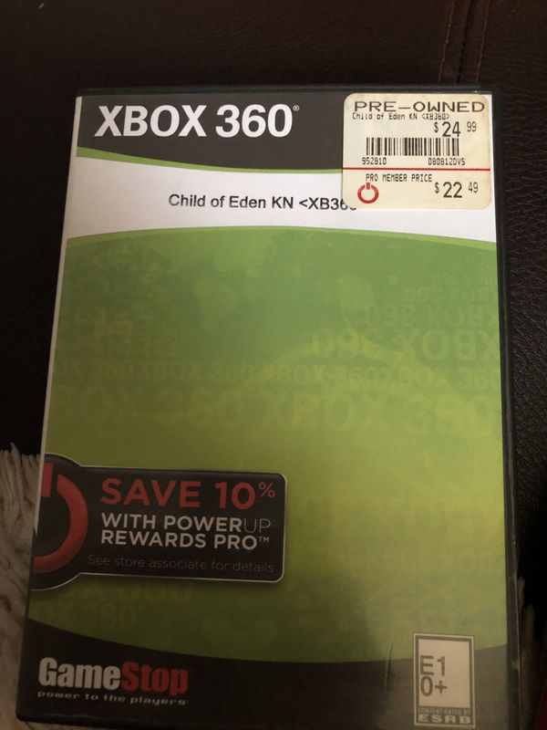 New and Used Xbox 360 games for Sale in Steubenville, OH - OfferUp