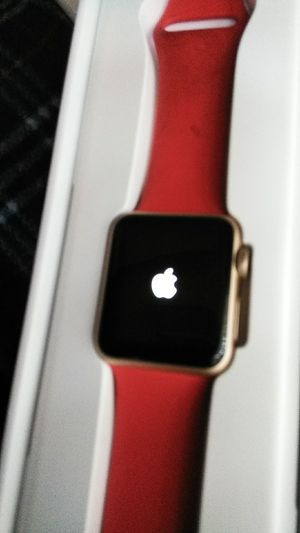Apple watch 38MM - great condition for Sale in Los Angeles, CA