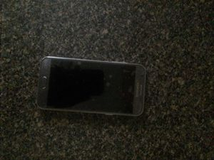New And Used Samsung Phones For Sale In Winston Salem Nc Offerup
