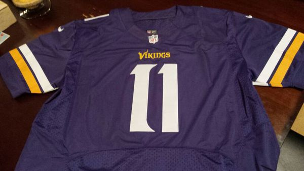45db55afc67 AUTHENTIC: NIKE - NFL Fully stitched