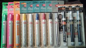 Paint Pens for Sale in Portland, OR