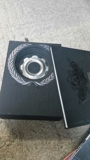 Gears of war 3 medal for Sale in Silver Spring, MD