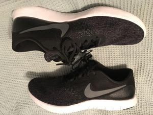 38e2d1b6e93 New and Used Nike shoes for Sale in New Orleans