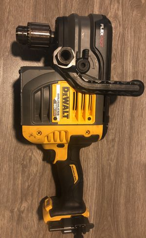 Hammer Drill DeWALT for Sale in Kissimmee, FL