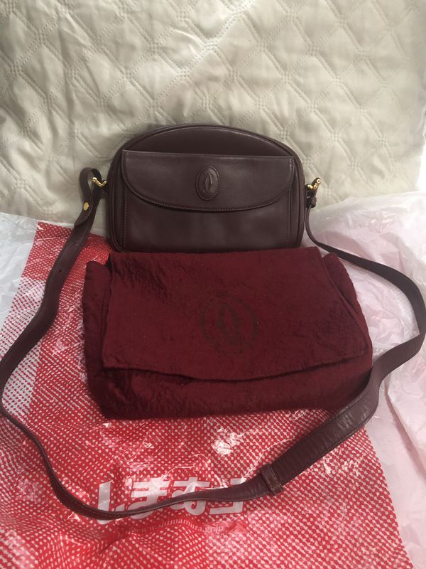 ff42fd537e481c New and Used Chanel bag for Sale in Vallejo, CA - OfferUp