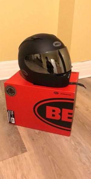 Bell qualifier helmet for Sale in Detroit, MI