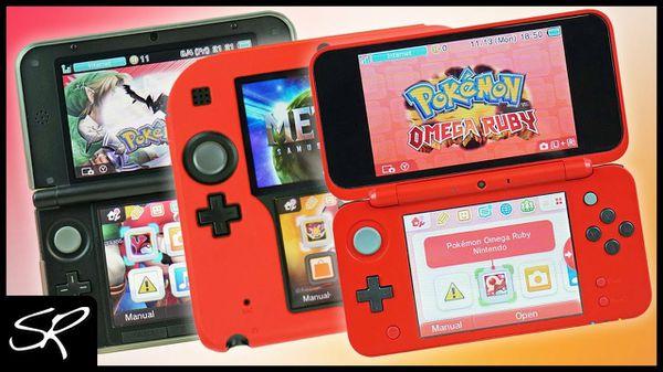 2019 MARCH NINTENDO Wii 3DS 2DS PS3 PSVITA PSP HACKS REPAIRS for Sale in  Chula Vista, CA - OfferUp